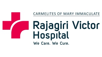 Rajagiri Victor Hospital News : First Centre in South Goa with a state-of-the-art 1.5 Tesla Siemens MRI Scan